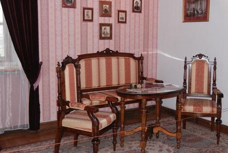 bialorus dom mickiewicza