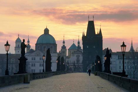 cz_praga_most_karola