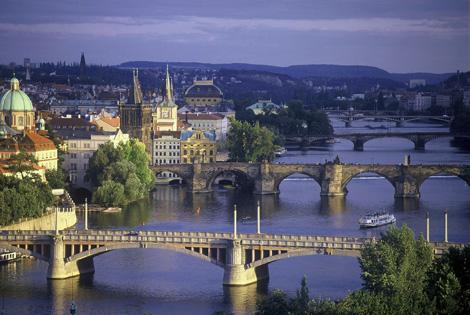 cz_praga_mosty
