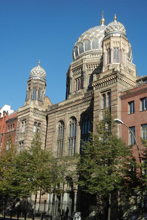 synagoga_berlin
