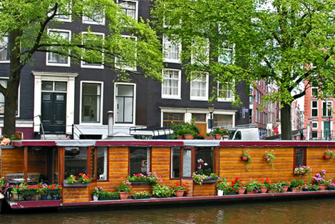 amsterdam_kanal