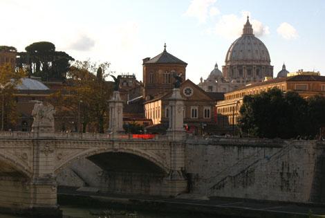 it_rzym_miasto