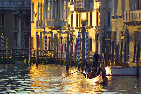 it_grand_canal