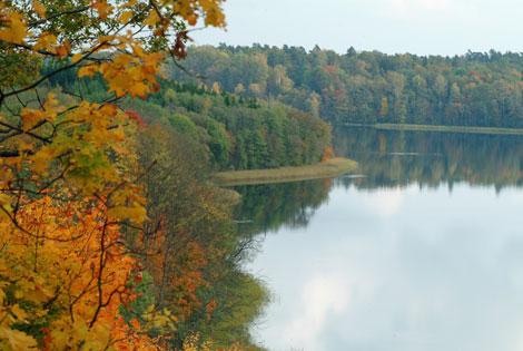lt_litewskie_jezioro