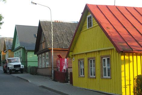 lt_domki_na_litwie