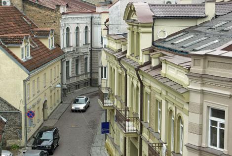 lt_wilno_ulica