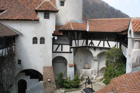 ro_transylwania_zamek