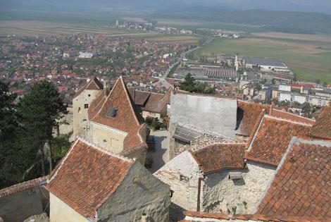 ro_transylwania_panorama_miasta