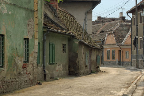ro_transylwania_ulica
