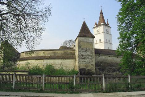 ro_zamek_transylwania