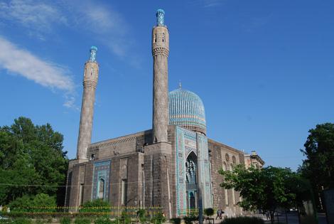 petersburg_meczet