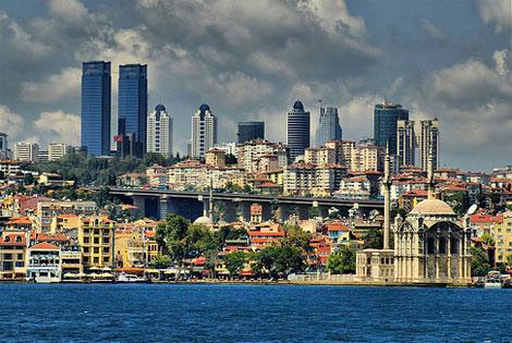 turcja_stambul_widok_na miasto
