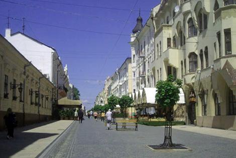 czerniowce_ulica_olgi_kobylanskiej