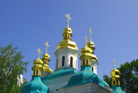 ua_kijow_cerkiew
