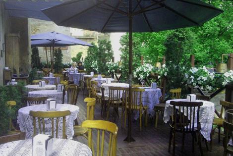 ua_lwow_restauracje