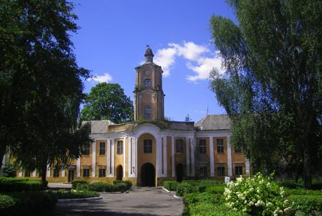 ua_olyka