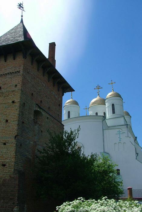 ua_klasztor